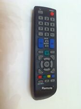New SAMSUNG BN59-00857A Replace remote for P2370HD P2570HD P2770HD LN37B530 TV