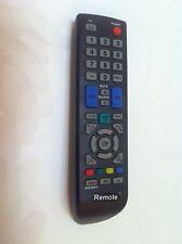 New SAMSUNG BN59-00857A Replace remote for P2370HD P2570HD P2770HD LN37B530 TV