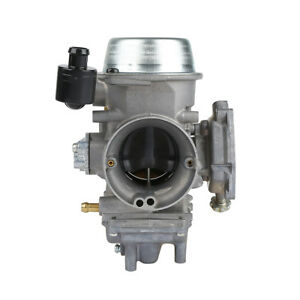 Carburetor Fit For Bombardier DS650 Baja Racer X 2000-2006 Can-Am DS650 2007 New