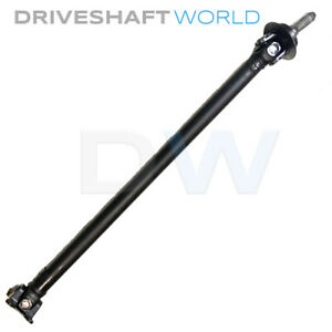 Front Driveshaft For Infiniti Fits FX35 FX45 M35X M45X
