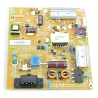 Vizio E320-B0E Power Supply Board 0500-0605-0400 FSP074-1PSZ01 Verify Same P/N