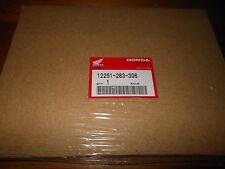 NOS OEM Honda CB450 CL450 CB500 Cylinder Head Gasket  # 12251-283-306