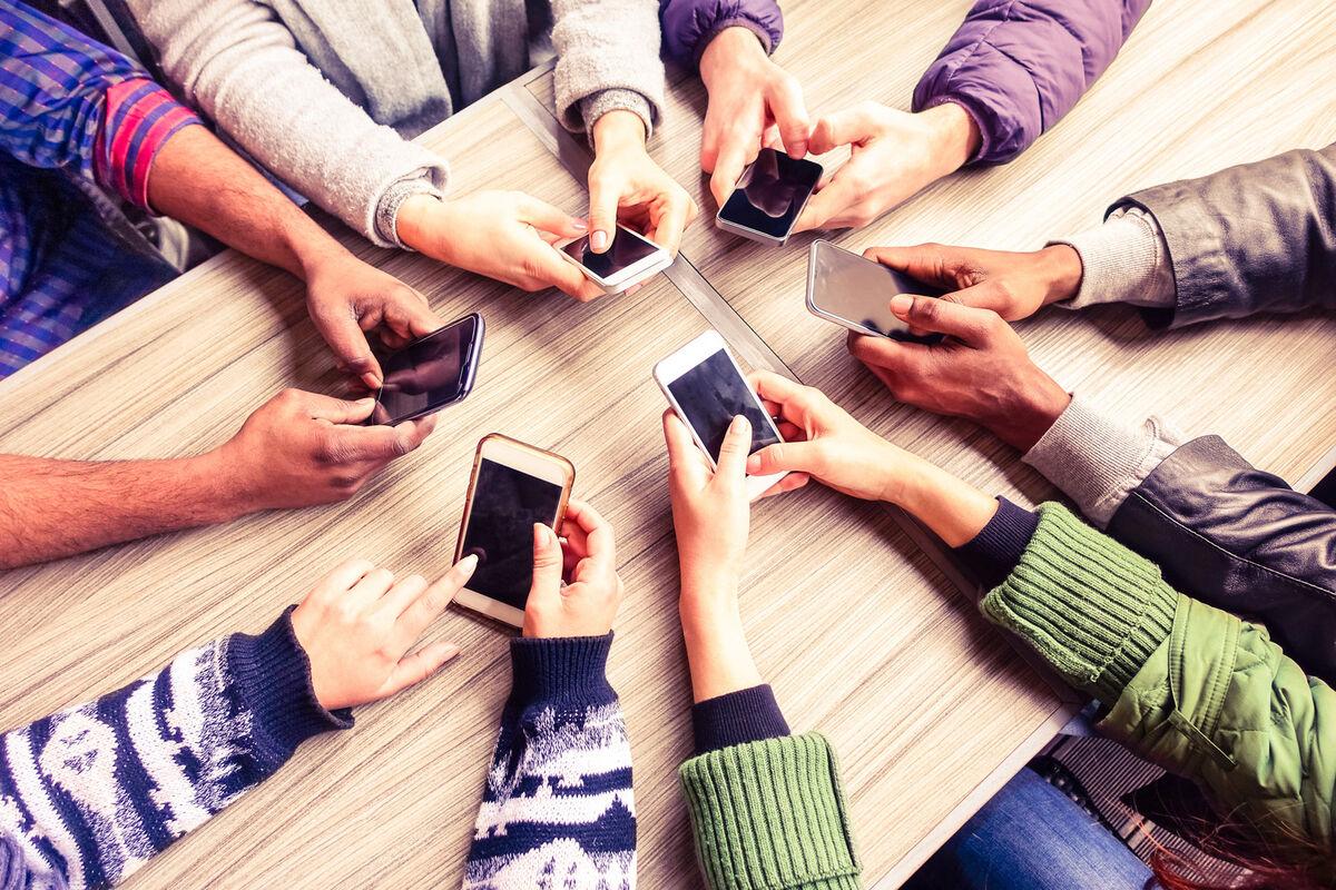 Modern Mobile Co