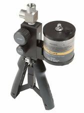 Fluke 700htp 2 Pressure Calibration Pumps