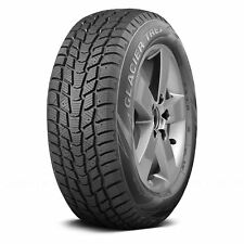 1 New Mastercraft Glacier Trex - P225/65r17 Tires 65r 17 225 65 17