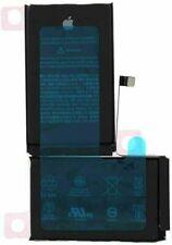 Original Apple iPhone XS Max Akku Batterie 3174mAh APN 616-00507 Accu Battery