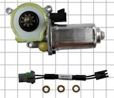 Genuine OEM Ariens Sno-Thro Electric Chute Motor 52423300