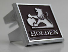 New Holden Commodore VC SL/E Grille Badge NOS Genuine 92010429 Restoration HDT