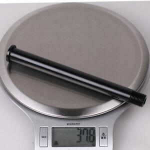 J&L Allen Key Thru Axle 110mm* 15mm-RockShox MAXLE Boost Fork-Ultra Light-37.8g