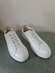 Common projects Retro Low us8 EUR 41