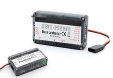 QR X350-Z-12 Walkera Devo FCS350 Main Controller w/altimeter