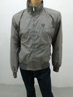 Giubbino NORTH SAILS Uomo Jacket Man Veste Homme Taglia Size XL Giacca 8121