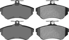 Disc Brake Pad Set-GTI Front Autopartsource MF704