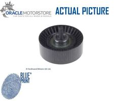 NEW BLUE PRINT V-BELT IDLER BEARING GENUINE OE QUALITY ADM596505