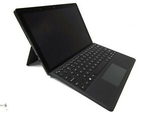 "Dell Latitude 5290 12"" | 1.70GHz i5-8350U | 8GB | 256GB SSD | Windows 10 Pro"