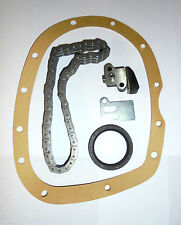 Wolseley 6/99 6/110 (2912cc) TIMING CHAIN KIT (1959 - 68)