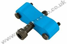 DUCATI SPORT TOURING ST2 97-03 Laser Tools Generatore Coperchio Removal Tool