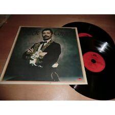 CHICK COREA my spanish heart LATIN JAZZ ROCK - POLYDOR 2 Lp's 1976
