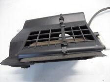 Smart 450 2003 Gebläsekasten, Heizung, Lüftung Innenraum