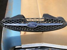 2000 - 2007 Ford Taurus Front Grill