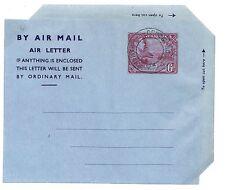 U146 GVI Jamaica Air Mail Letter {samwells-covers}PTS