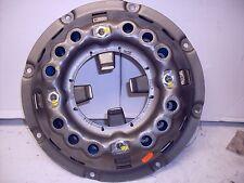 "Massey Harris 44 44-6 444 101sr 102sr  tractor clutch  11"" pressure plate"