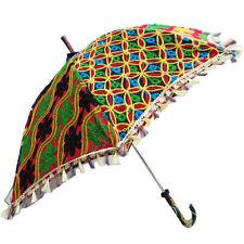 Unbranded Women's Umbrella