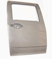 Door Shell Rear RH For Isuzu Dmax Rodeo Pickup TFS54 2.5TD / TFS77 3.0TD 7/03+