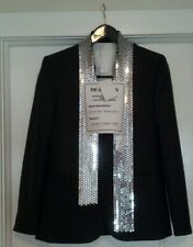 8d178f32e3 Maison Martin Margiela M Regular Size Coats   Jackets for Men for ...