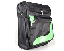 Video Game Carries/Shoulder Bags Cases with Dustproof