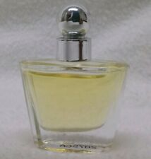 Victoria's Secret Encounter Miniature Perfume 4 mL--Free Ship!