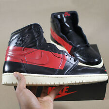 AIR JORDAN 1 HIGH OG DEFIANT COUTURE - Size 11 in Hand