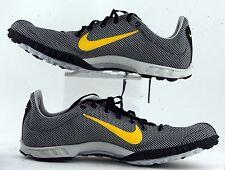 Nike Unisex Nike Zoom Waffle XC VII Cross Country Spikes 323217 071  size 14
