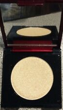KEVYN AUCOIN BEAUTY, THE ESSENTIAL EYESHADOW SINGLE, COLOR ORO, Slight Damage