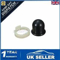Black Briggs Primer Bulb Pump for Murray 694394 494408 Carb Carburettor  .+