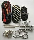 Victorinox SWISS ARMY KNIFE  Accessories KIT REPLACEMENT PARTS