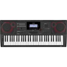 Casio CT-X5000 Keyboard | Neu