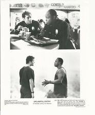 Ray Liotta  Unlawful Entry   Vintage Movie Still