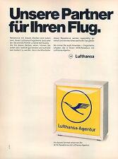 Lufthansa-Agentur-1973-Reklame-Werbung-genuineAdvertising-nl-Versandhandel
