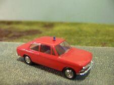 1/87 Brekina BMW Feuerwehr