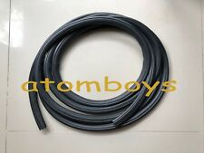 Honda civic Ferio coupe Moulding front Windshield WINDSCREEN SEAL RUBBER