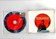 MICK JAGGER - GOOD GAVE ME EVERYTHING - CDS