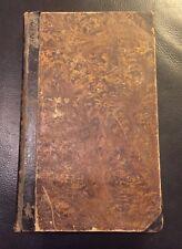 Dr. C.Lentz Bücher der Geschichten der Lande Braunschweig und Hanover 1840..