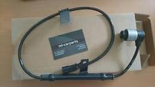 ORIGINAL ABS Sensor Radsensor hinten rechts Mazda MPV LV 1995-1999