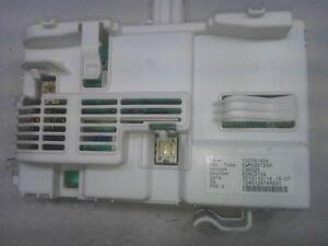 Reparatur AEG Protex Lavamat Waschmaschine Elektronik Totalausfall defekt defect