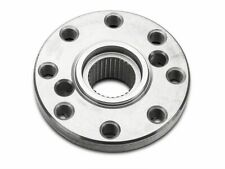 Ford MUSTANG 8.8 in. Pinion Flange 86-04