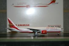 Phoenix Models 1:400 Air India 777-200LR VT-ALA
