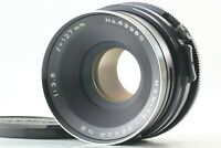 【N MINT】 Mamiya Sekor NB 127mm f/3.8 MF Lens for RB67 Pro S SD from JAPAN #796