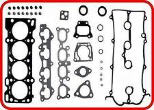 93-97 Mazda 626 MX6  2.0L DOHC  FS  MLS Head Gasket Set