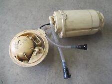 Kraftstoffpumpe VW Touareg TDI Dieselpumpe Pumpe 7L6919679B DIESEL